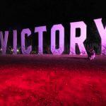 victories