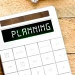 proactive planning