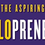 The Aspiring Solopreneur